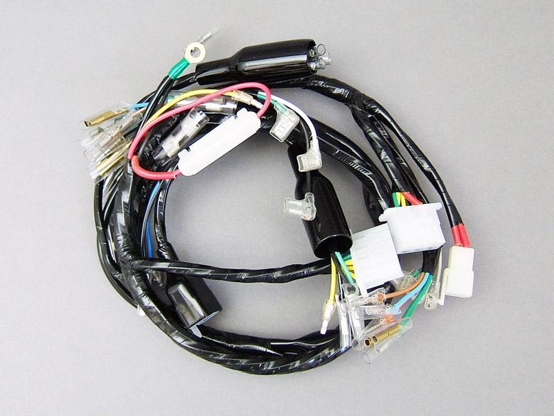 28+ [ 1972 Honda Cb350 Wiring Diagram ] | 1971 cb500 wiring ... Honda Cb Wiring Harness on cb125s wiring harness, cb360 wiring harness, cb wiring harness, cb350f wiring harness, cx500 wiring harness, ct70 wiring harness, honda wiring harness, trx90 wiring harness, cbr900rr wiring harness, cm400 wiring harness, cr125 wiring harness, cb750k wiring harness, cb750 wiring harness, gl1000 wiring harness, motorcycle wiring harness, cb400f wiring harness, cb160 wiring harness, bajaj super wiring harness, ct90 wiring harness, sl350 wiring harness,